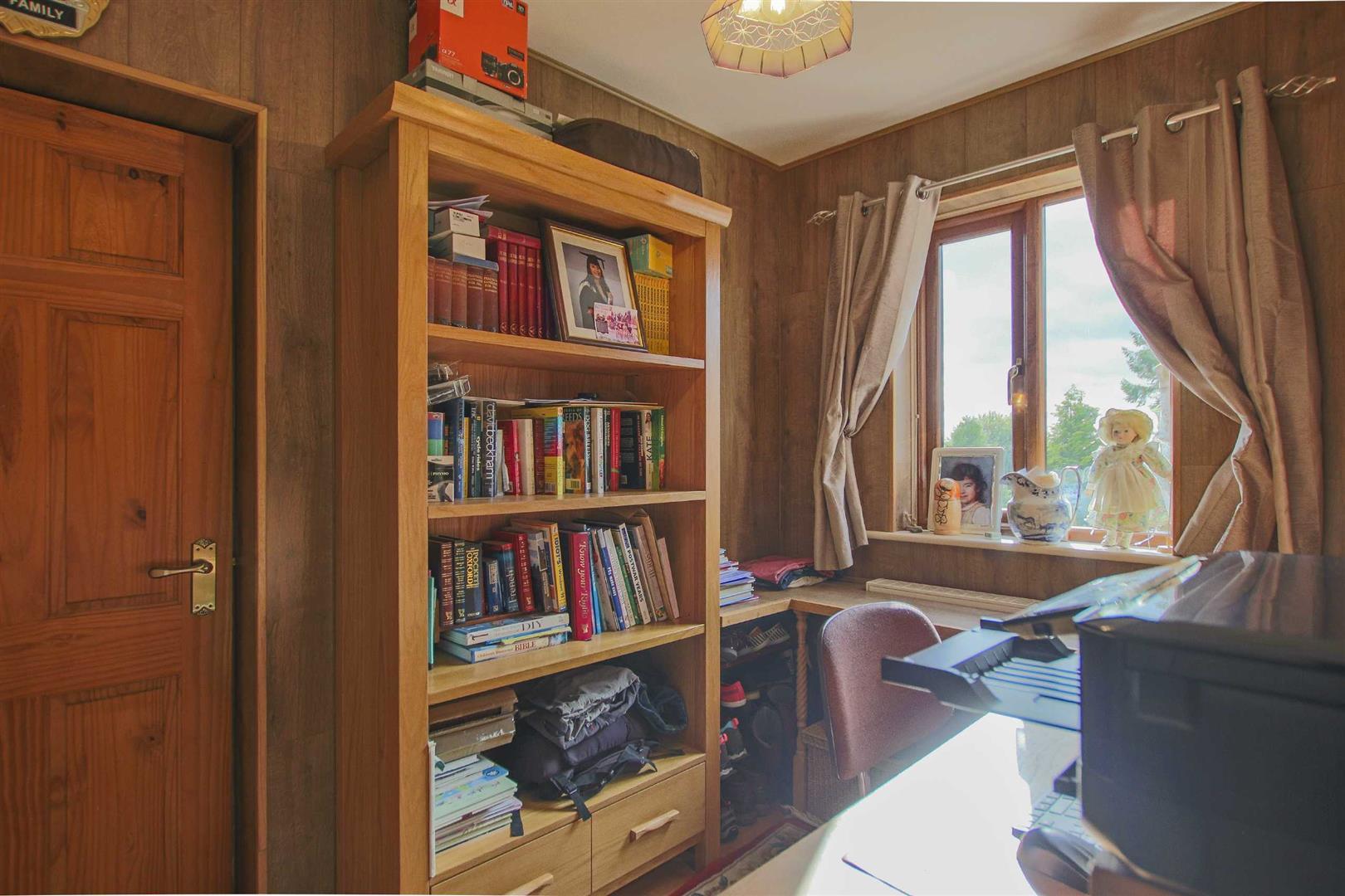 5 Bedroom Detached House For Sale - Image 24